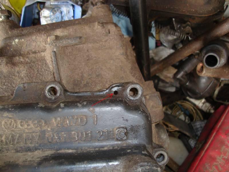 Инструкция двигателя sofim 2 8 td